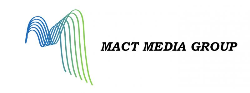mact_logo